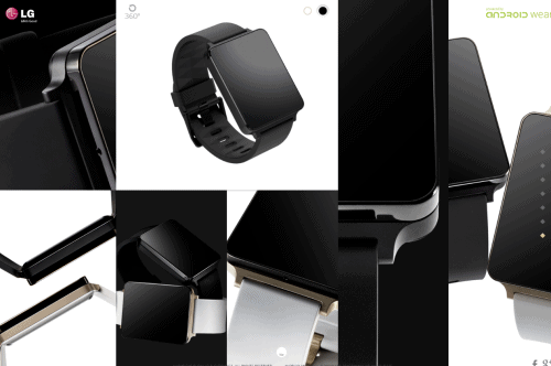 LG-G-Watch-powered-by-android-wear1