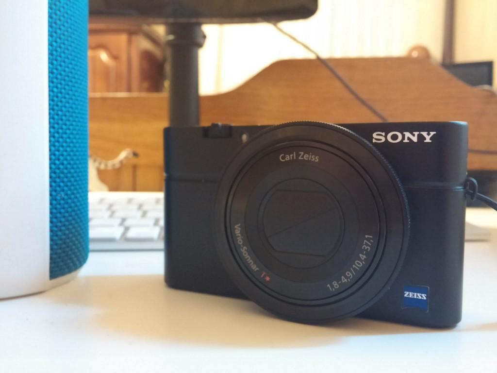LG-G2-Camera-Samples-042014-8