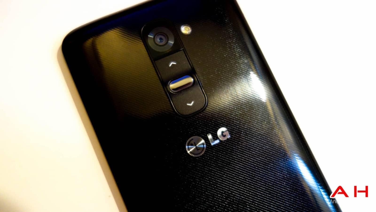 Sprint Lg G2 Receiving Android 5 0 Lollipop Update