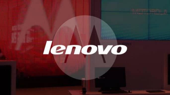 Lenovo Moto Sign