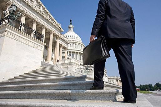 Lobbyist-Capitol-Hill