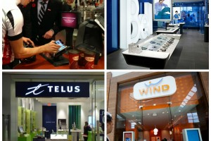 Proof That Canada Needs More Competition in Their Wireless Market