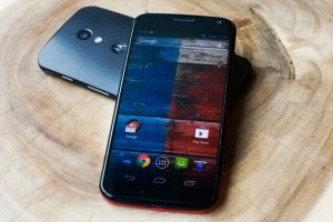Moto X+1 Backplate Styles Revealed In Leak With multiple Leather Options