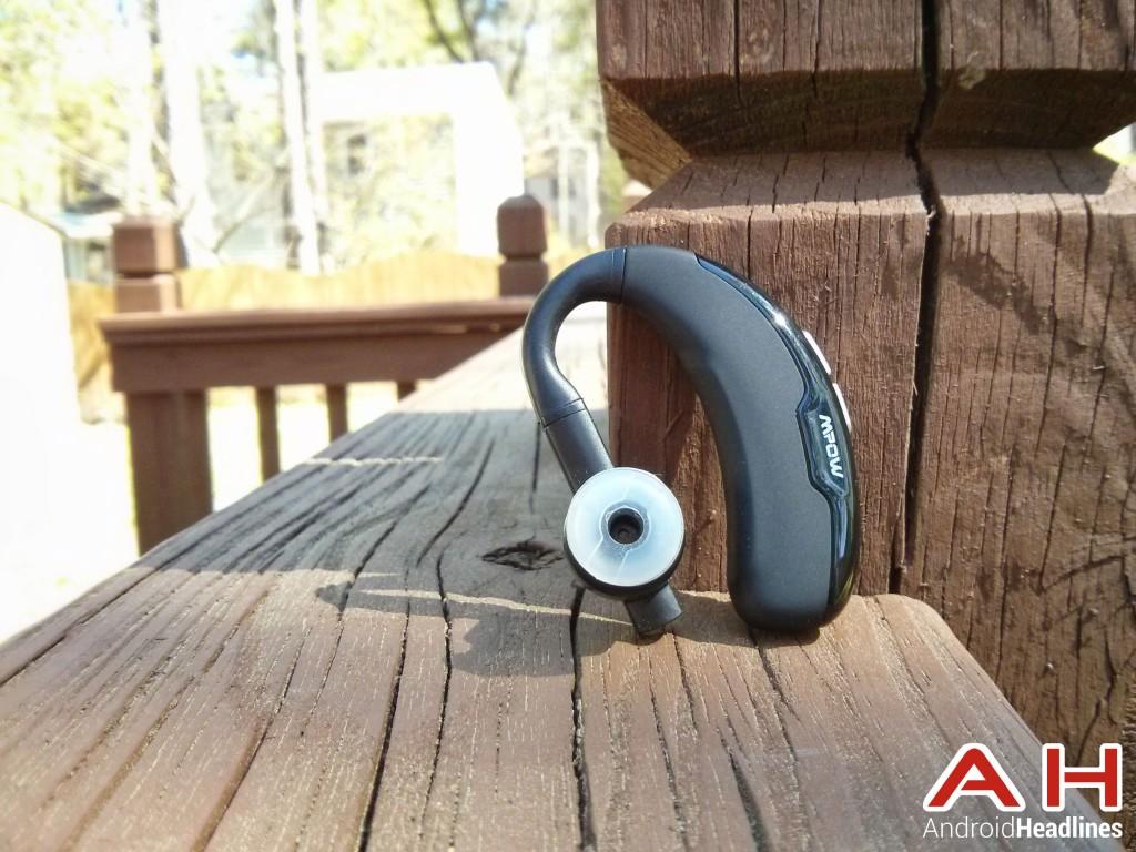 Mpow-FreeGo-Bluetooth1
