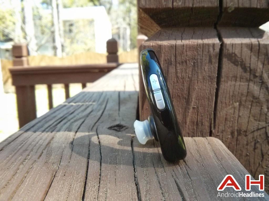 Mpow-FreeGo-Bluetooth2