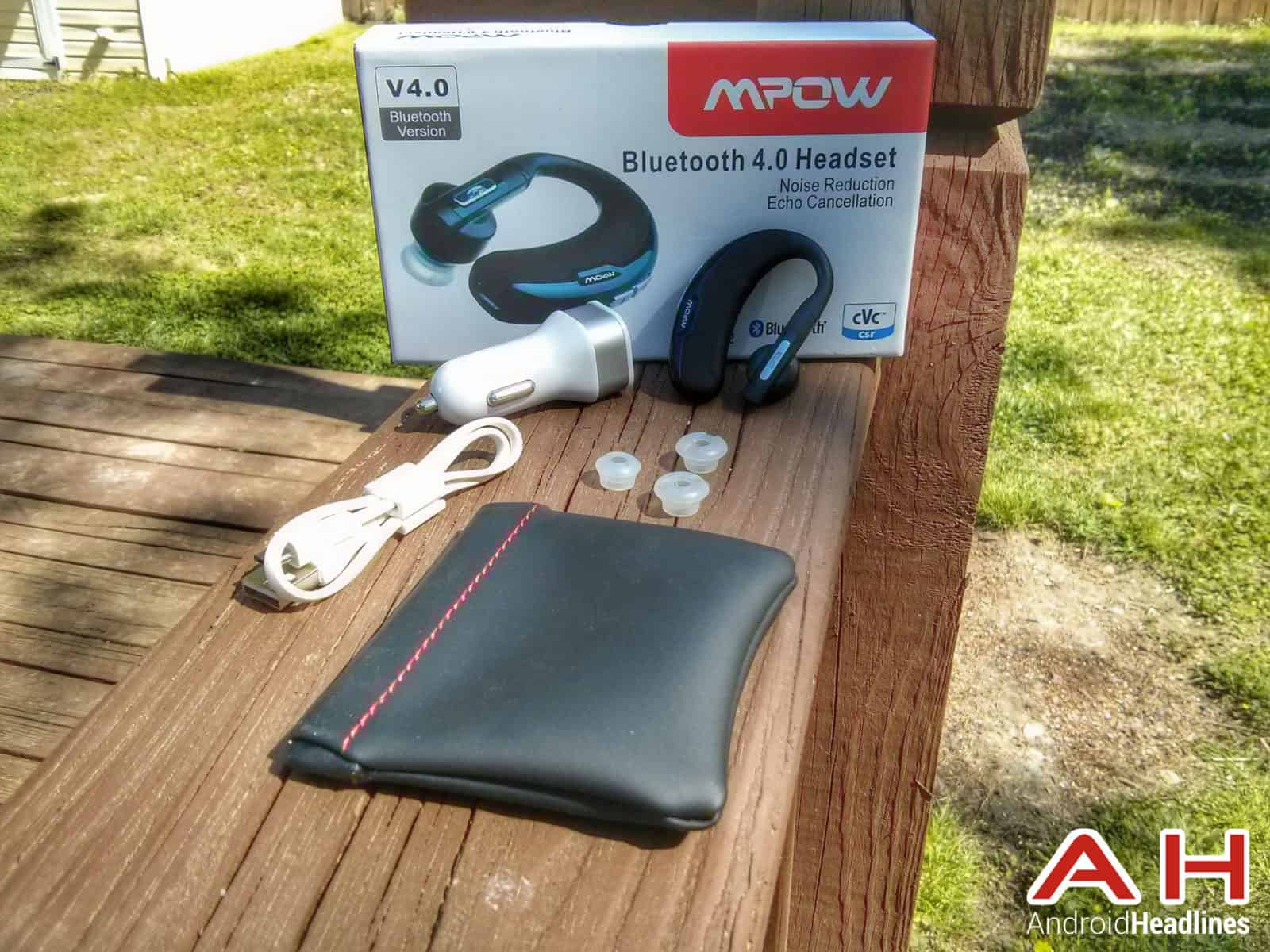 Mpow-FreeGo-Bluetooth4