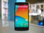 Nexus 5 New 2 e1397433519744