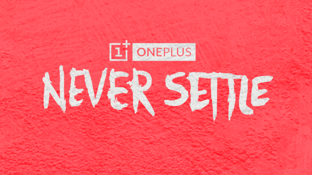 OnePlus-banner-inverted
