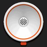 Sponsored App Review: Persist + (Volume Control)