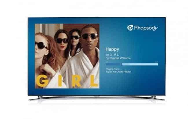 Pharell_ChromecastTV