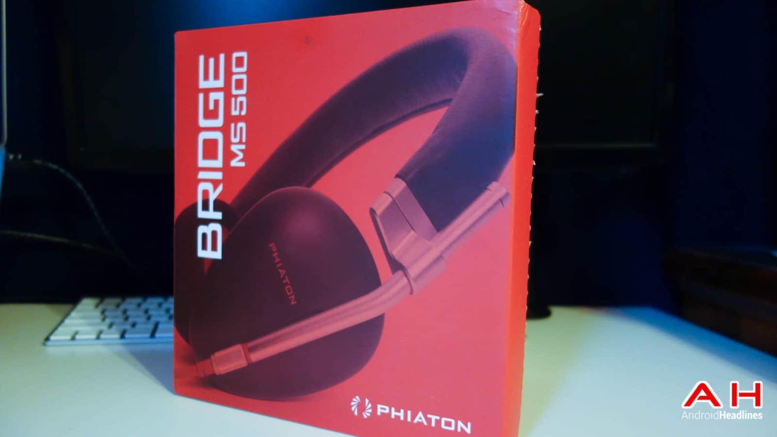 Phiaton-Giveaway-1