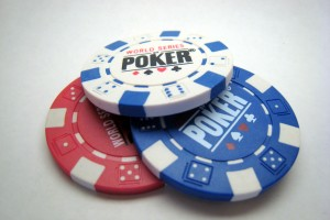 Best Poker Apps on Android For the Casual Gamer