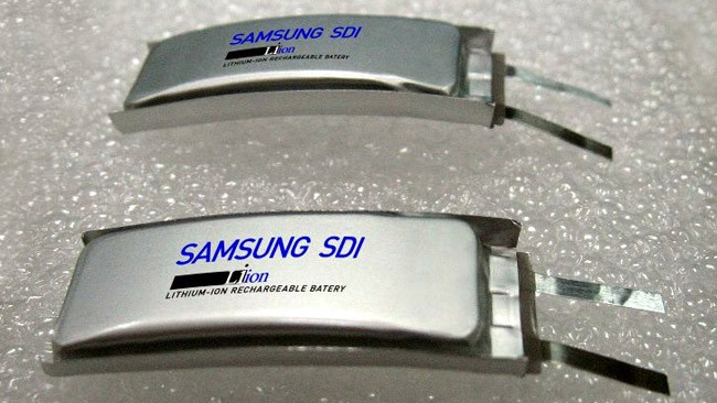 Samsung-Curved-Battery-AH