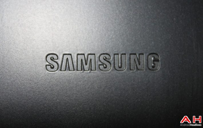 Samsung Galaxy E7 Pops Up On GFXBench, Snapdragon 410 SoC And 2GB Of RAM In Tow