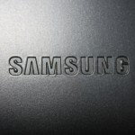 Samsung Launching New Premium LEVEL Headset Lineup Soon To Compete With Beats