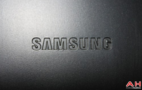 Samsung-Galaxy-Note-3-Logo-1.6