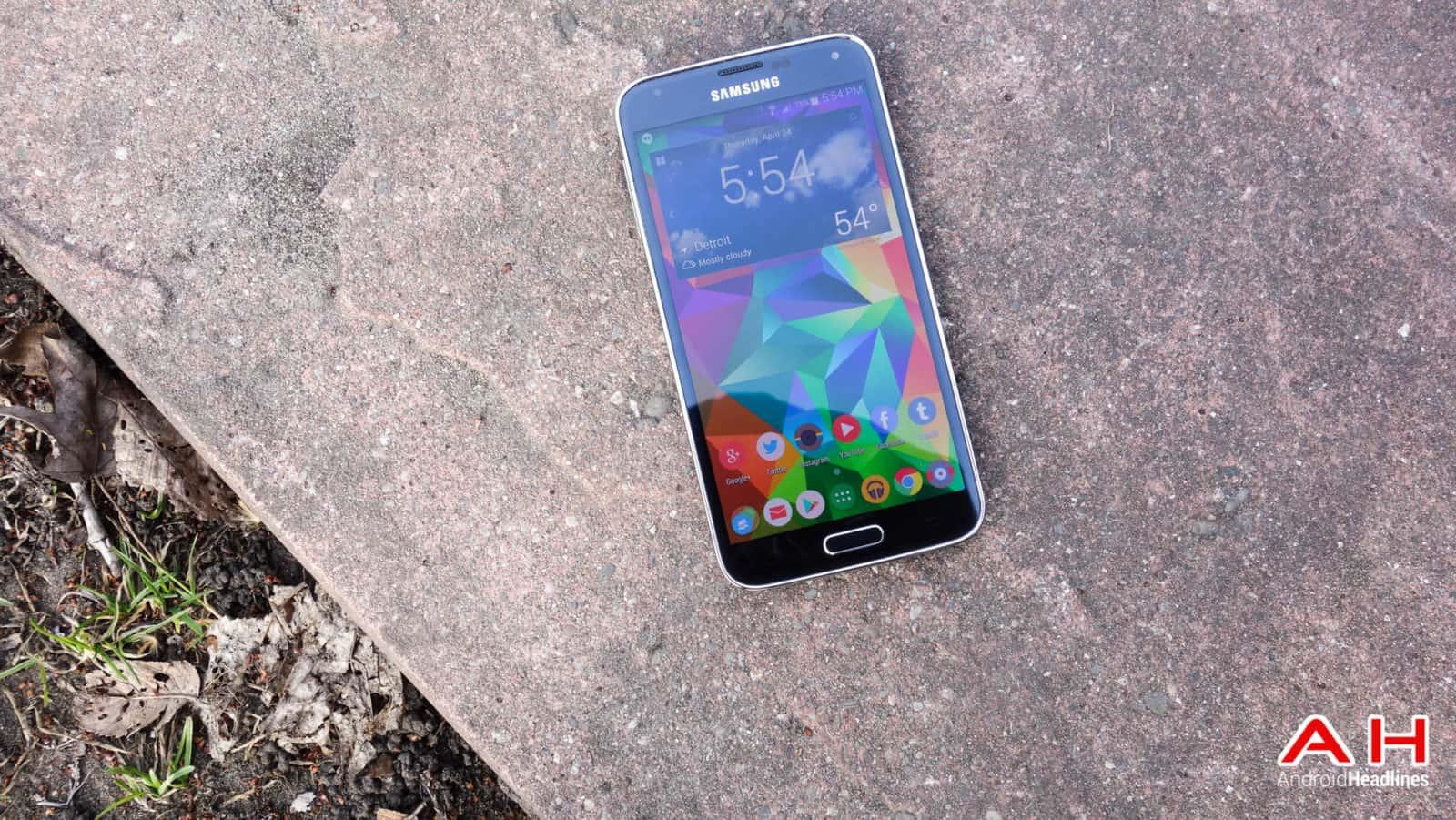 Samsung-Galaxy-S5-15