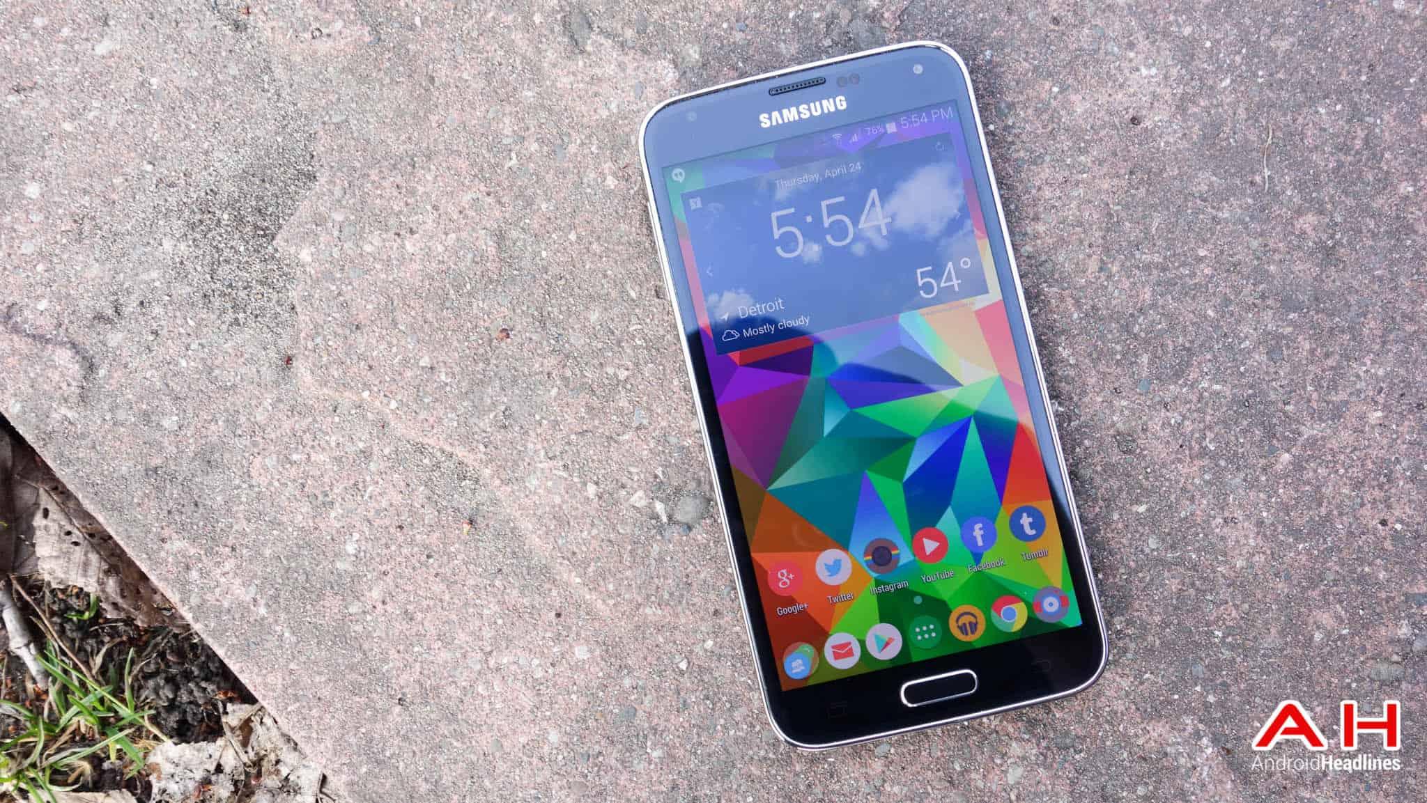 Samsung-Galaxy-S5-17