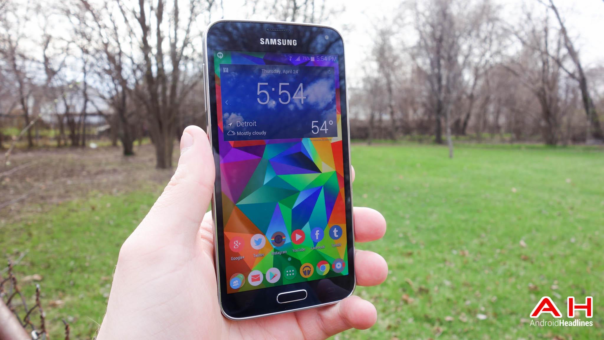 Samsung-Galaxy-S5-19