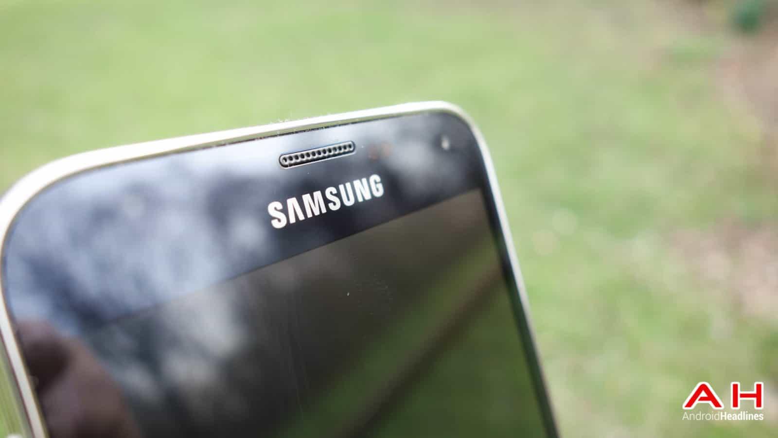 Samsung-Galaxy-S5-22