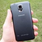 Samsung-Galaxy-S5-AH-12