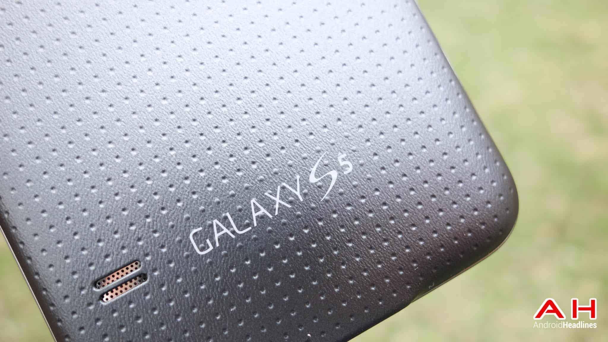 Samsung Galaxy S5 AH 14
