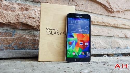 Samsung-Galaxy-S5-AH-1