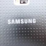 Samsung-Galaxy-S5-AH-3