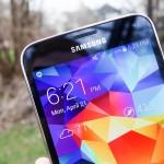 Samsung-Galaxy-S5-AH-7