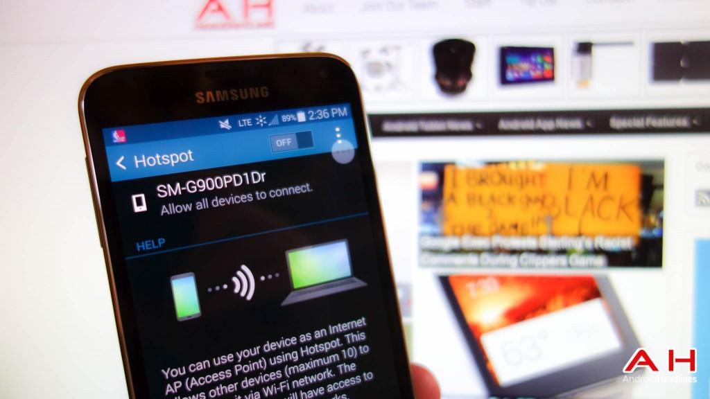 Samsung-Galaxy-S5-Mobile-Hotspot-AH-1