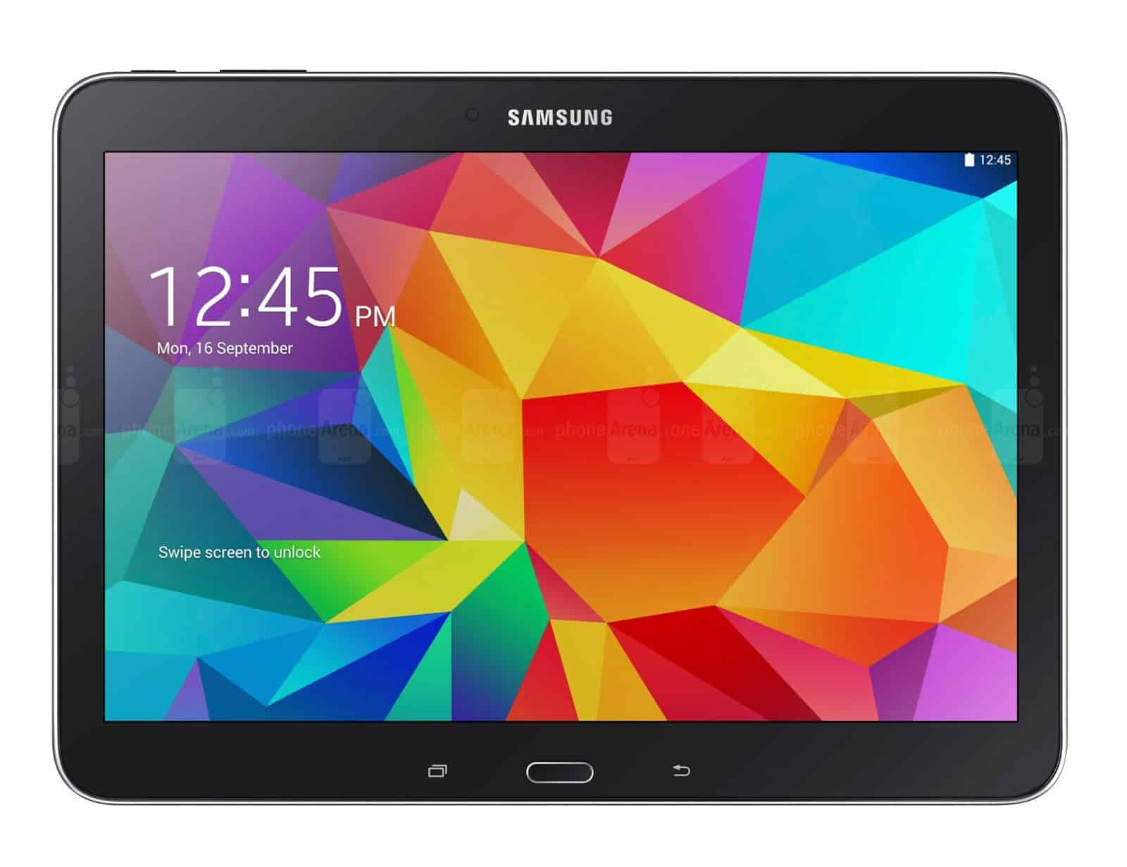 Samsung-Galaxy-Tab-4-10.1-0