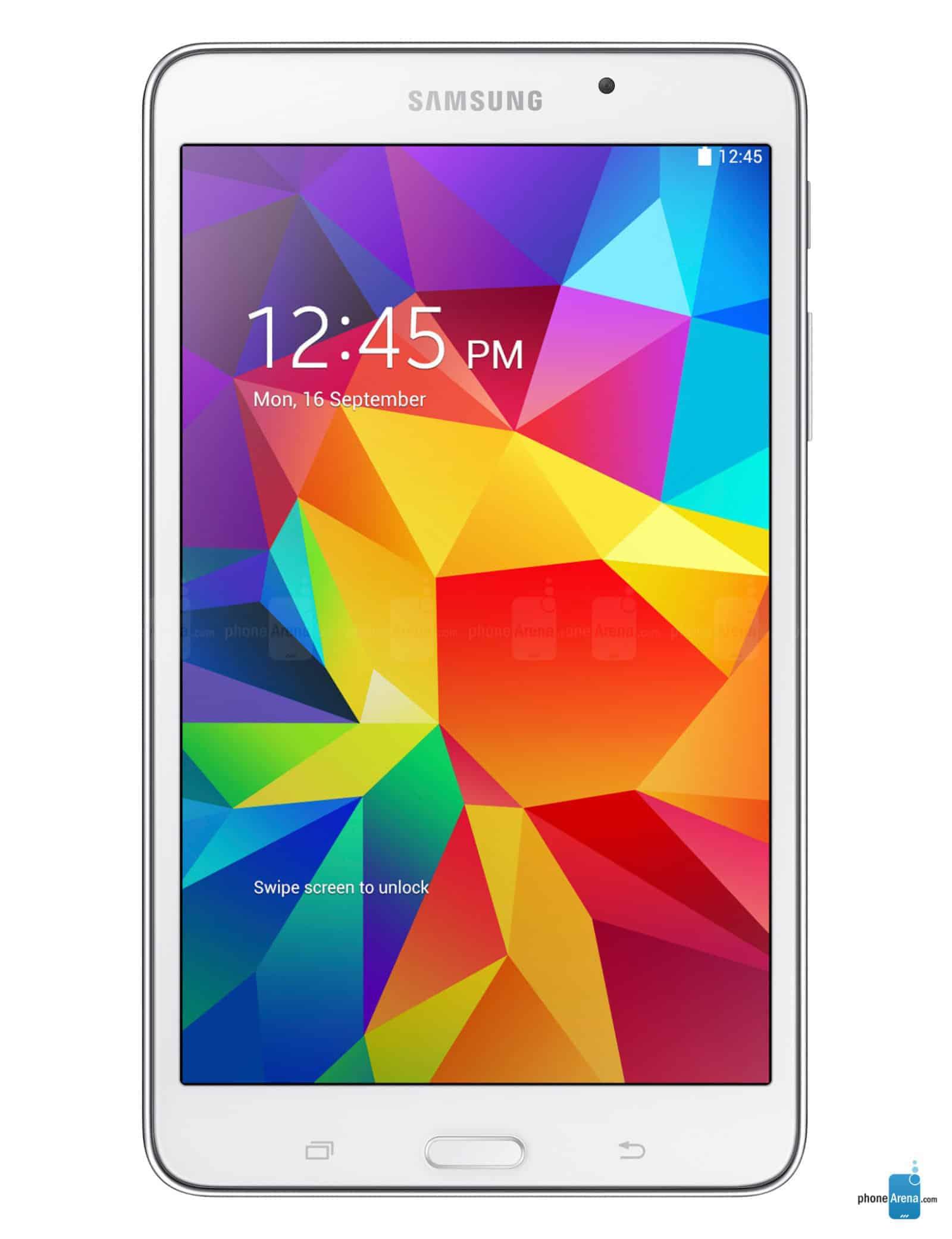 Samsung-Galaxy-Tab-4-7.0-2
