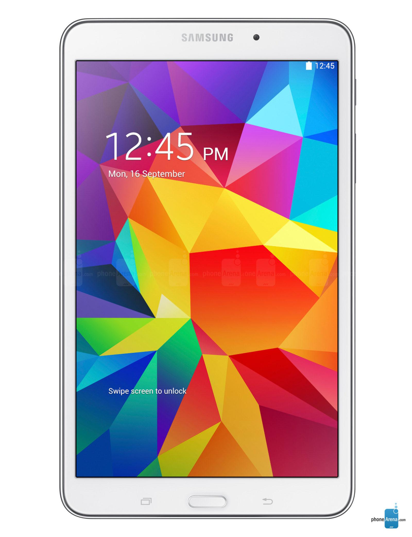 Samsung-Galaxy-Tab-4-8.0-2