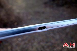 Samsung-Galaxy-Tab-Pro-10.1-AH-Review (09)