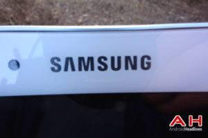 Samsung Trademarks Galaxy V:, Galaxy S Fitness and Galaxy Adore Names