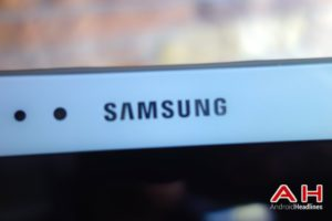 Five Samsung Mobile US Executives Have Left the Company in the Last Two Months