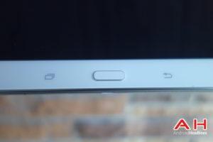 Samsung-Galaxy-Tab-Pro-10.1-AH-Review (28)