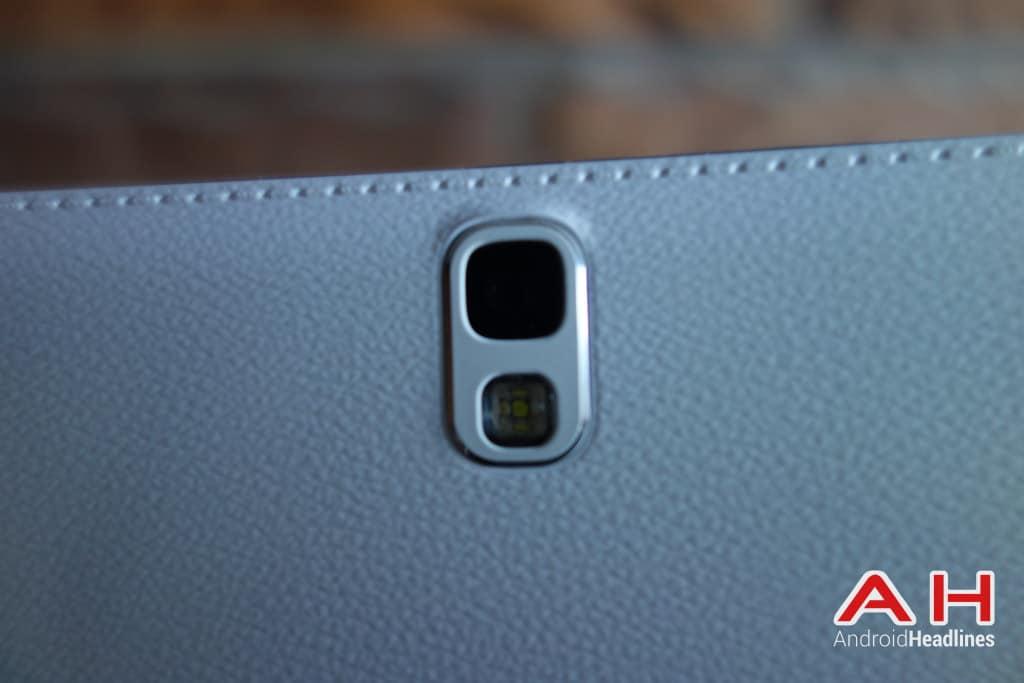 Samsung-Galaxy-Tab-Pro-10.1-AH-Review (31)