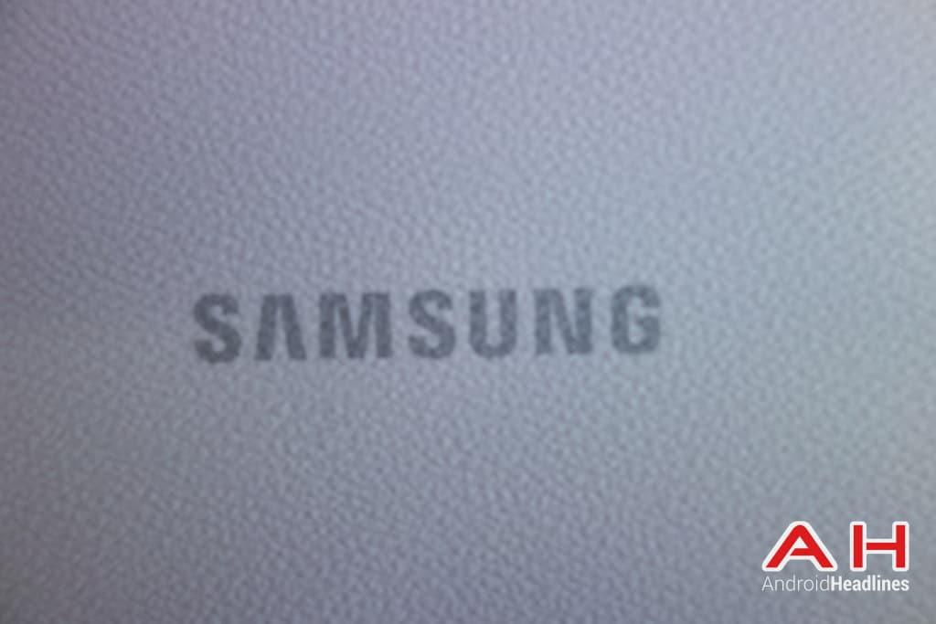 Samsung-Galaxy-Tab-Pro-10.1-AH-Review (33)