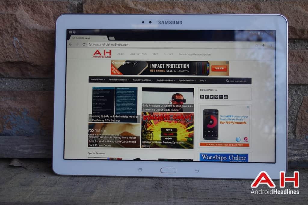 Samsung-Galaxy-Tab-Pro-10.1-AH-Review (34)