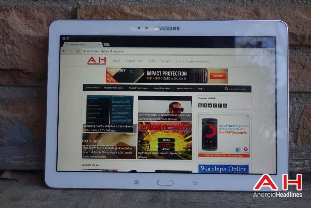 Samsung-Galaxy-Tab-Pro-10.1-AH-Review (35)