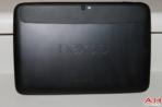 Samsung Nexus 10 Back Logo 1.1