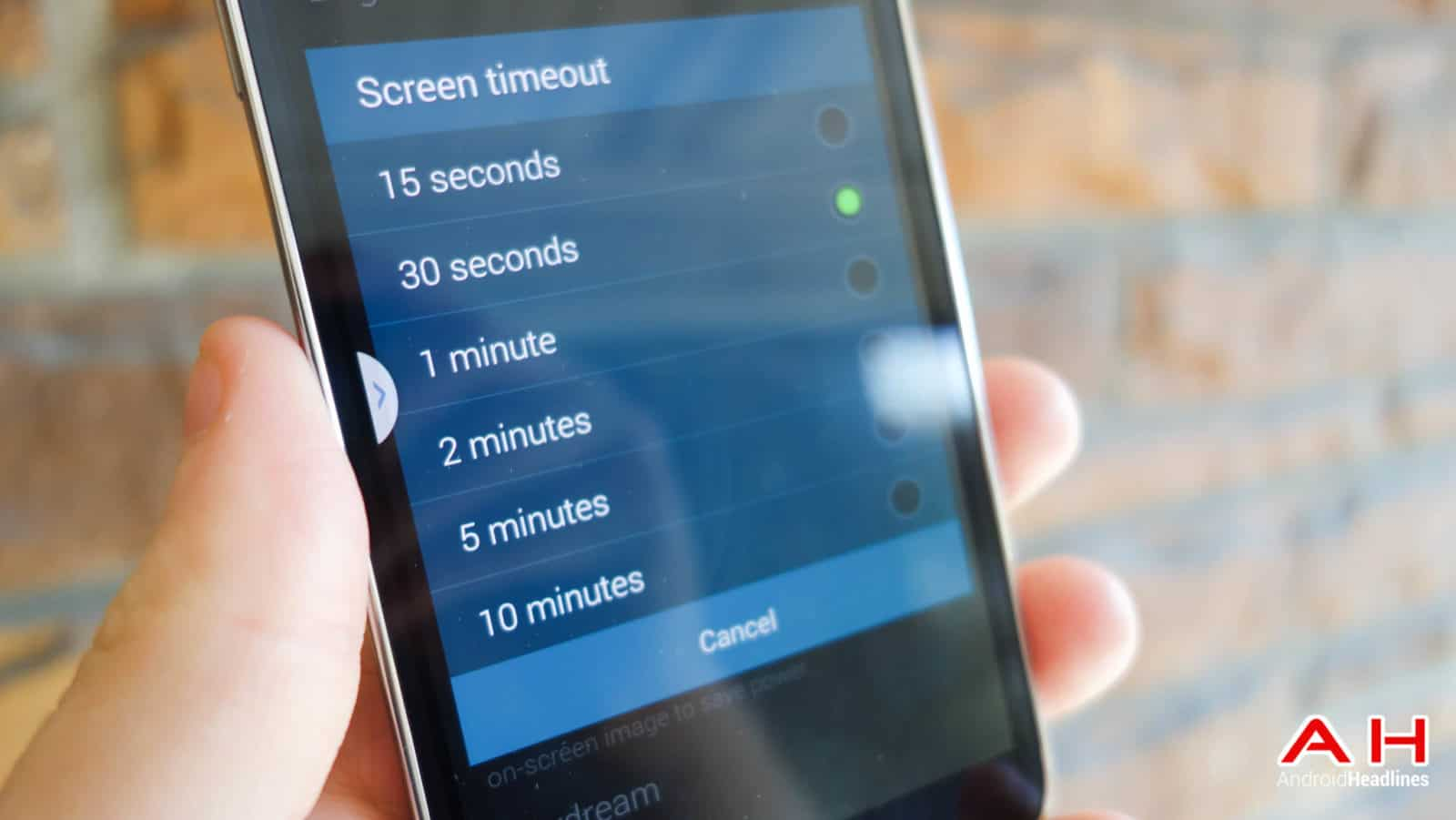 Samsung-galaxy-s5-How-To-AH-1