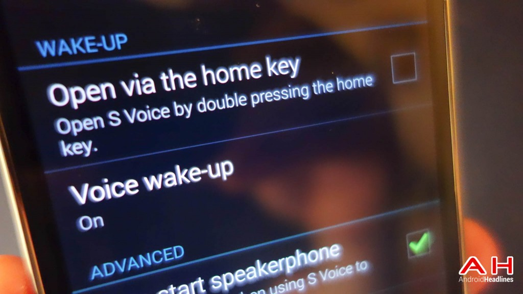Samsung-galaxy-s5-S-Voice-AH-1