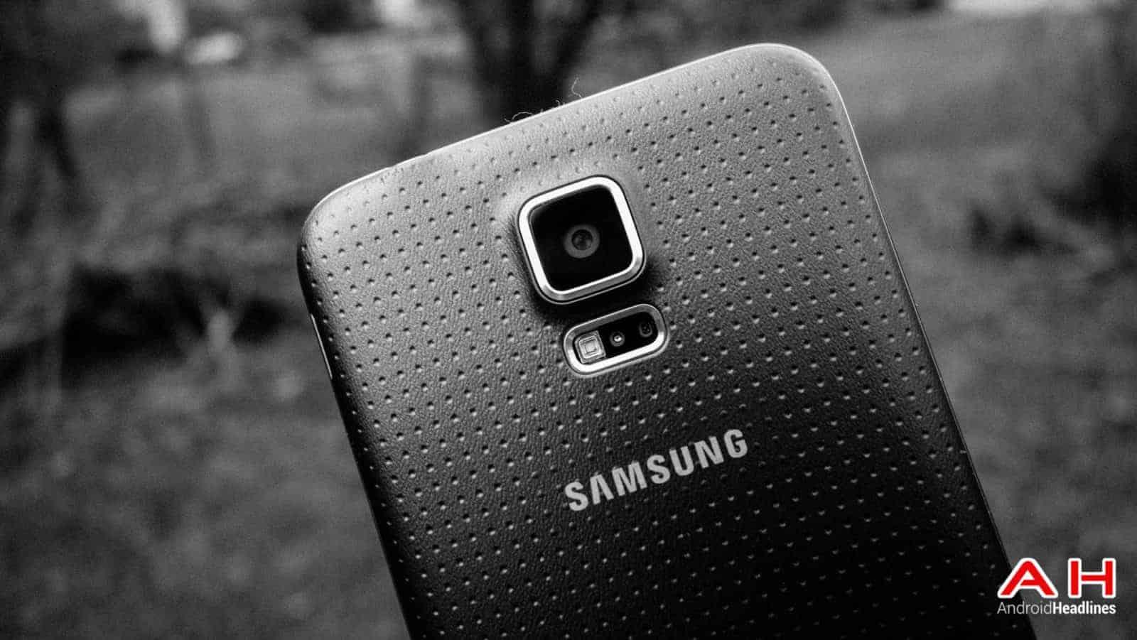 Samsung-galaxy-s5-ah-1-2