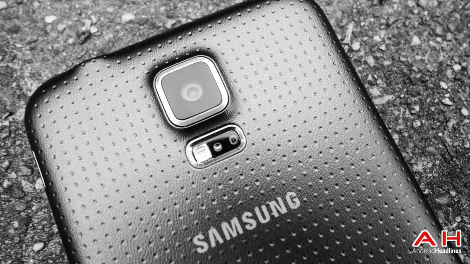 Samsung-galaxy-s5-ah-13-2