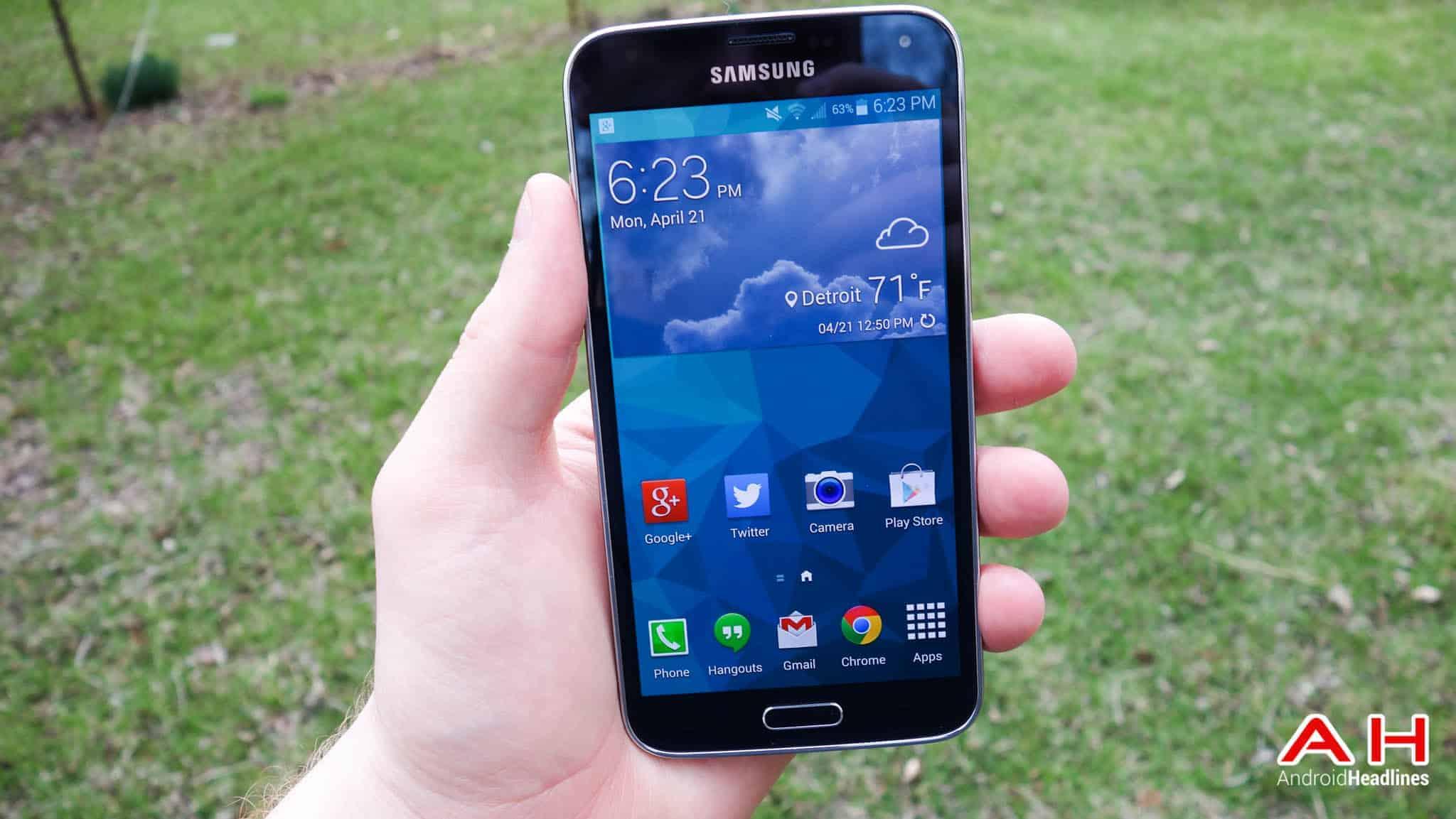 Samsung-galaxy-s5-ah-19