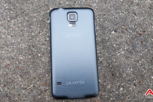 Samsung Galaxy S5 Root Bounty Nears $4,000 Payout