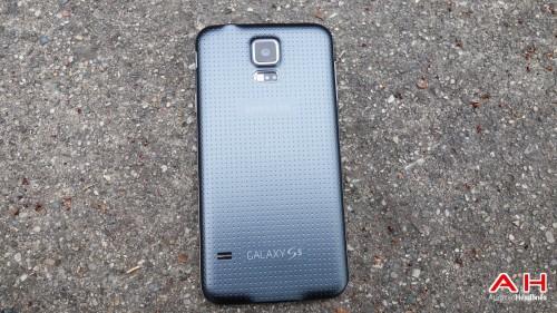 Samsung galaxy s5 ah 261 e1398287541839