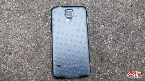 Samsung-galaxy-s5-ah-26